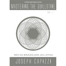 DIGITSU Joseph Capizzi Mastering the...
